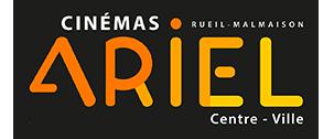 Acceder au cinema Ariel Centre-ville