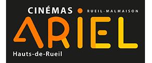 Acceder au cinema Ariel Hauts-de-Rueil